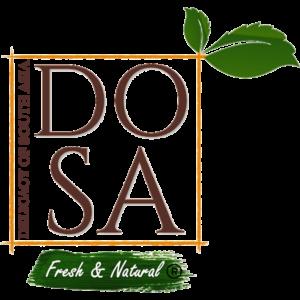 DOSA_LOGO